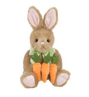 BUNNY/Holden Carrots