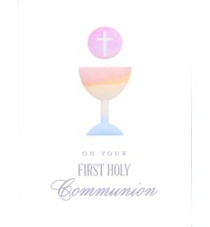 RL/Communion Chalice