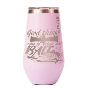 WINE/Good Things Lilac 16oz