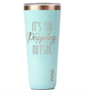 TUMBLER/Too Peoply Glacier 32