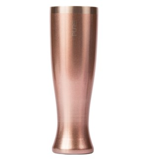 PILSNER/Rose Gold 22oz