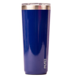 TUMBLER/Nautical 22oz