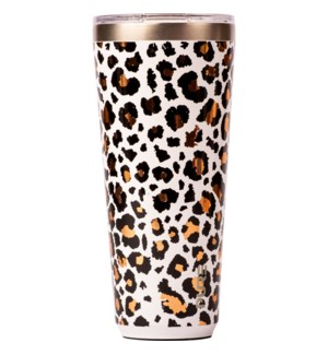 TUMBLER/Cheetah Copper Foil 32