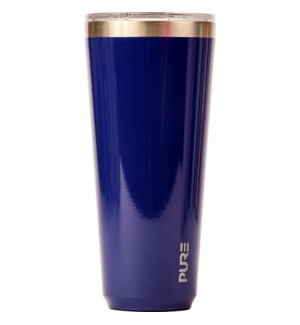 TUMBLER/Nautical 32oz