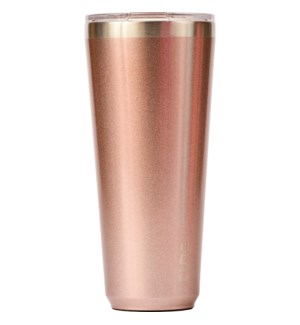 TUMBLER/Rose Gold 32oz
