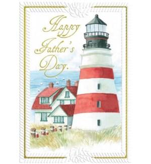 FD/Lighthouse
