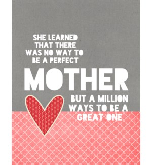 MD/Great Mother