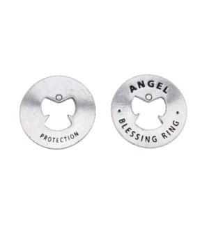 BLESSRING/Angel