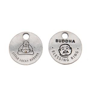 BLESSRING/Buddha