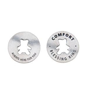 BLESSRING/Comfort