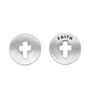 BLESSRING/Faith