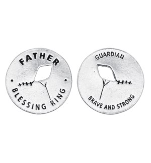 BLESSRING/Father