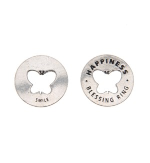 BLESSRING/Happiness