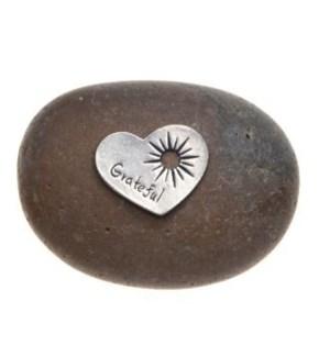 ROCK/Gratful Heart Memorial