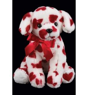 DOG/Romantic Rover