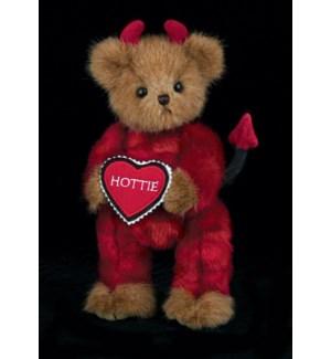 BEAR/Hottie Bear