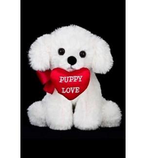 DOG/Pup E. Love
