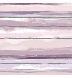 TISSUE/Violet Wash