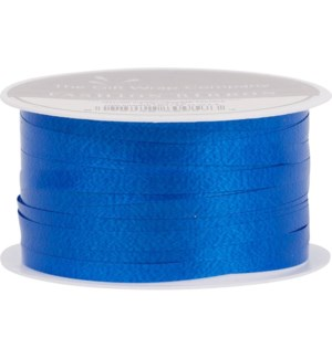 RIBBON/Royal Solid Curling