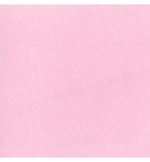 TISSUE/Pink