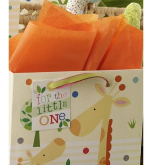 TISSUE/Orange