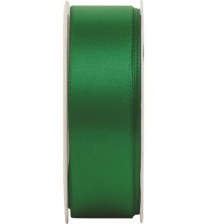 RIBBON/Satin Green