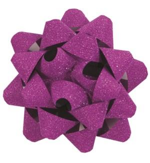 BOW/Glitter Star Tutti
