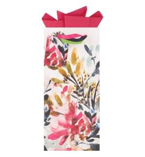 BOTTLEBAG/Perennial Tall Bag