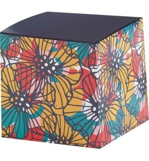 GIFTBOX/Bauhaus Blooms