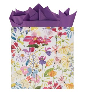 GIFTBAG/Graceful Garden Truff
