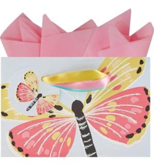 GIFTBAG/Lepidoptera PV