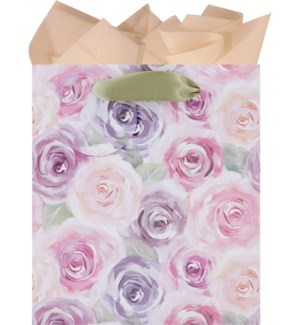 GIFTBAG/English Rose Small