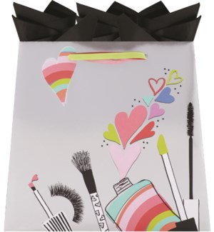 GIFTBAG/Lash Out Purse