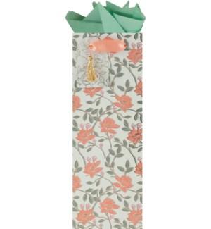 GIFTBAG/Floral Whisp Bttl