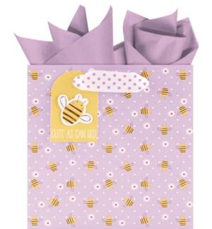 GIFTBAG/Bee Kind Truffle