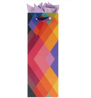 GIFTBAG/Rainbow Frag Btt