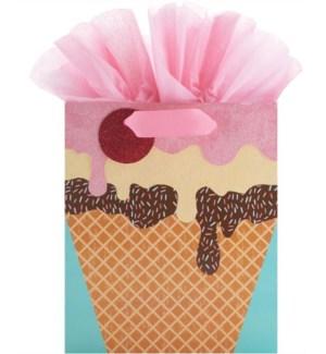 GIFTBAG/Ice Cream Med
