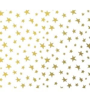 WRAP/Golden Stars