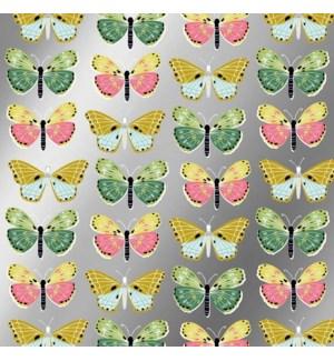 WRAP/Lepidoptera
