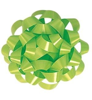 BOW/Med Decorative Lime