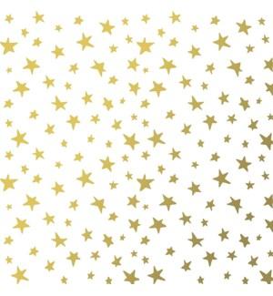 HALFREAM/Golden Stars