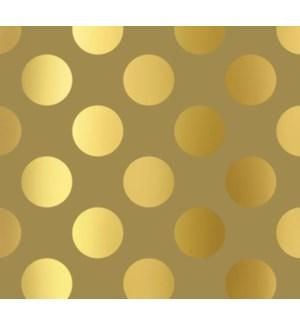 FULLREAM/Golden Dots