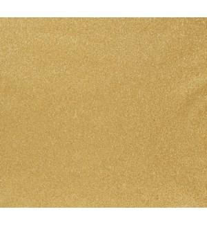 FULLREAM/Glitter Glam Gold