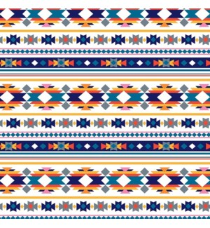 FULLREAM/Kilim Stripes