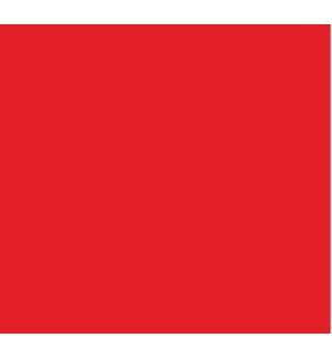 HALFREAM/Elegance Red