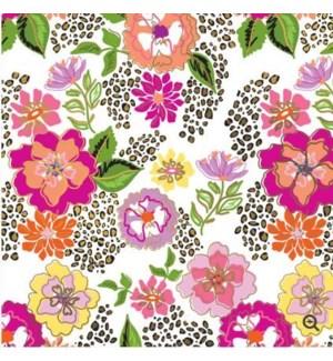 HALFREAM/Fashion Floral