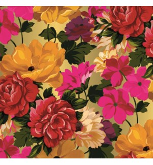 HALFREAM/Vintage Rose