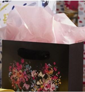 TISSUEREAM/Pink
