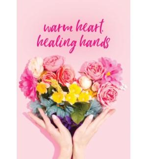 ED/Warm Hearts