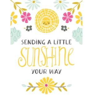 ED/Sunshine